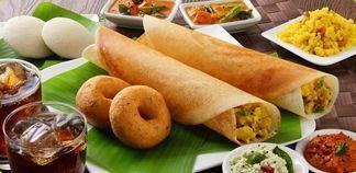 Best South Indian Restaurant in Gurgaon | Restaurants | Scoop.it