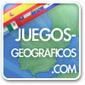 Juegos de geografía.- | Recursos Educativos para ESO, Geografía e Historia | Scoop.it