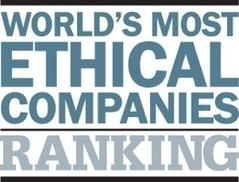 Natura Brasil reconhecida como entre as mais éticas empresas do mundo, 2013, segundo Ethisphere. | Natura Brasil et moi | Scoop.it