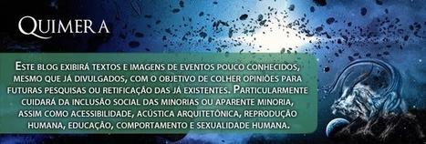 QUIMERA: MUDAM OS PROCESSOS DE AVALIAÇÃO, MAS OS ... | Avaliação na educação | Scoop.it