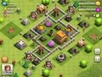 Build an Inferno Tower and roast your foes in latest Clash of Clans update | iOS Games | Scoop.it