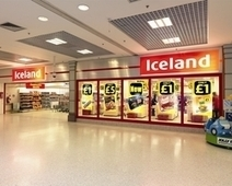 Iceland acquires seven franchise Irish stores | Independent Retail News | Scoop.it