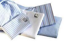 Your Search for Beautiful Custom Shirts Ends at MyTailor.com | Schedule Of Custom Tailors | Scoop.it