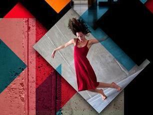 - Découvrez la saison 2011 / 2012 - agenda - Centre National de la Danse   DOW   Scoop.it