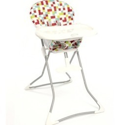 Baby Shops in Dubai | Baby Equipment Hire Dubai | Scoop.it