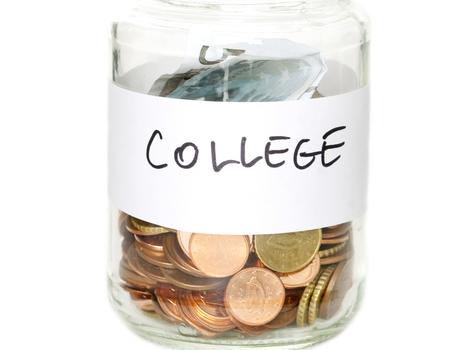 When College Isn't Worth It - NPR (blog)   Online Teacher Underground   Scoop.it