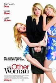 Movie Preview: THE OTHER WOMAN Is About Love, Romance, Cheat And Revenge. | Hollywood | Scoop.it