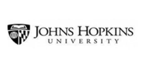 Bayer y la Universidad Johns Hopkins colaboran para desarrollar nuevos tratamientos oftalmológicos | Salud Visual (Profesional) 2.0 | Scoop.it