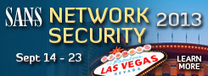 Cybersecurity Moved From 12th to 3rd Place on ... - SANS NewsBites   Document and Packaging Security   Scoop.it