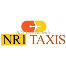 o/from Norwich to Heathrow, Gatwick, Stansted airport and London...   Heathrow Airport Taxi   Scoop.it