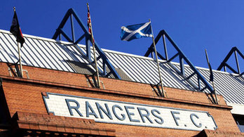 Rangers' Business Review and Strategic Plan in full - stv.tv | Sports Facility Management. 4310747 | Scoop.it