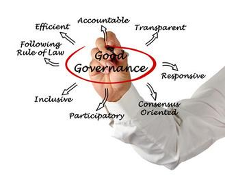 Les bonnes pratiques de management… | Etre Manager Aujourd'hui ! | Scoop.it