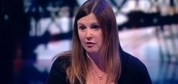 """Crowdfunding Losing its Crowd? Money&Co CEO Nicola Horlick Promises, """"We Will Keep the Crowd."""" 