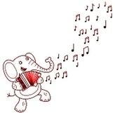 London - TeachingGerman - Resources-Goethe-Institut | German songs | Scoop.it