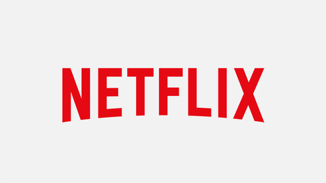 Netflix Tops Q2 Subscriber Growth Targets, Forecasts Strong International Expansion | (Media & Trend) | Scoop.it