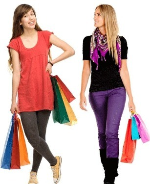 Kohls Coupon Codes 30% - One Of The Interesting Offers | Fawna fashions | Scoop.it