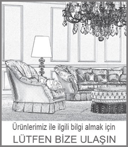 Özel Ölçü Yatak Ankara   Asortie Mobilya Blog   Scoop.it