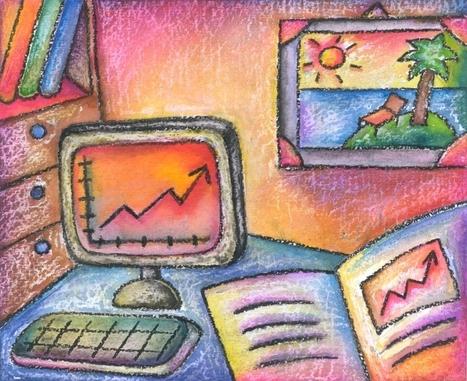 Neukundengewinnung – auch für Existenzgründer: Erstellen Sie eine Vorteilsstrategie | Existenzgründung | Scoop.it