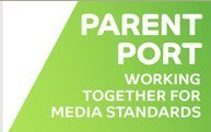 Welcome to ParentPort | ParentPort | technologies | Scoop.it