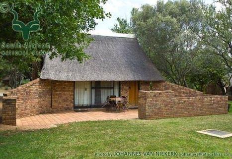 Kruger Park Accommodation | Kruger Tours | Kruger & African Wildlife | Scoop.it