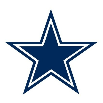 Cowboys open season vs. 49ers | Cowboys Recap | Scoop.it