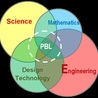 Whole-school STEM & PBL