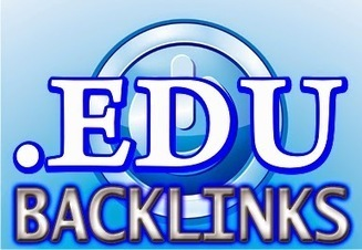 SEO-Link Building Site Lists: .Edu Resource Backlinks Search Query | seo-linkbuilding | Scoop.it