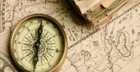 La veille, des connaissances pour naviguer entre parcours d'innovation stratégique et opportuniste – WDS en Français – Medium | Notebook | Scoop.it