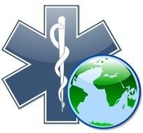 Proponen un nuevo sistema para demostrar el coste eficacia en salud | COMunicación en Salud | Scoop.it