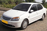 Delhi Travel Agency, Volvo Bus rental Service, Tempo Traveller Service, Car rental Service | South Delhi Travel Center- Tempo Traveller and Volvo bus Service By Tour  Call: +919811181111 | Scoop.it