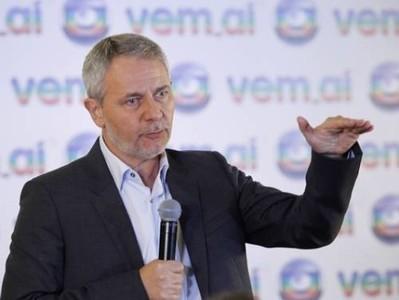 Tv Globo desmonta imagem do jornalismo - Boa Informação   Jornalismo e Profissionais   Scoop.it