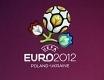 Prime de l'Euro 2012 : Les SDF espèrent un beau geste des Bleus !   Immobilier   Scoop.it