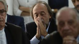 Comunidad científica en ascuas por condena a sismólogos italianos   Ciencia, política y Derecho   Scoop.it