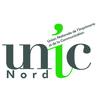 UNIC Nord Social et Juridique