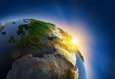 #COP21 : accord préparatoire de Bonn, le #fiasco | Home | Scoop.it