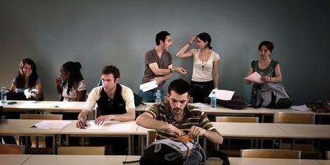 La circulaire Guéant sur les étudiants étrangers abrogée ce jeudi | L'enseignement dans tous ses états. | Scoop.it