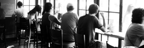 Comment manger sain quand on est étudiant ? - consoGlobe | Formation diététicienne chez Educatel | Scoop.it