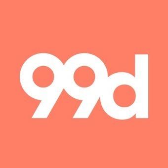 Headphones Game Icons Design Contest | Startup Revolution | Scoop.it