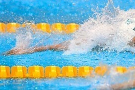 Review slams 'toxic' culture in swimming | Australia's Role in the Region | Scoop.it