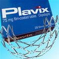 How to Get the Best Price on Generic Plavix from Angioplasty.Org | Heart and Vascular Health | Scoop.it