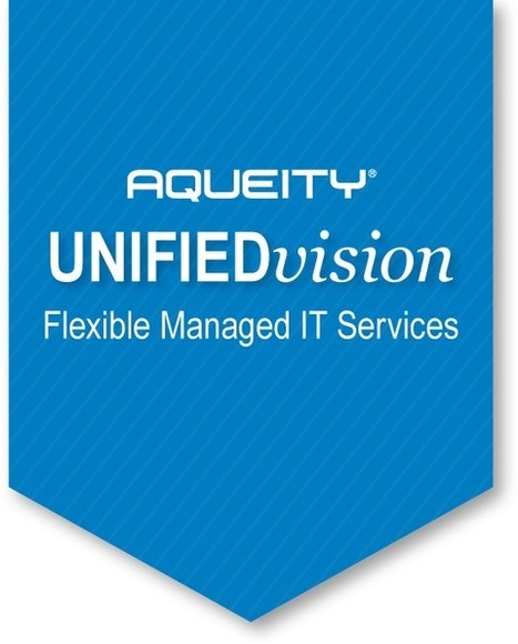 IT Managed Services Chicago | IT Support Services In Chicago | Scoop.it