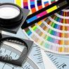 Desktop Publishing and Graphics Design