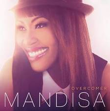 Mandisa wary of Grammys' 'allure of pleasure' - | Contemporary Christian Music News | Scoop.it
