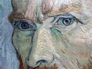 Vincent van Gogh's epilepsy | by Fabienne Picard | Art & Epilepsy | Scoop.it