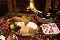 Vente-privée.com place les produits du terroir en tête de gondole | L'ecommerce du vin | Scoop.it