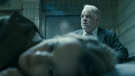 A Most Wanted Man: Sundance Review - Hollywood Reporter | CLOVER ENTERPRISES ''THE ENTERTAINMENT OF CHOICE'' | Scoop.it