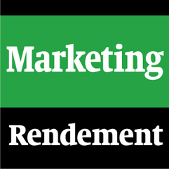 Jongeren vaste klant op social media | Marketing Rendement | Rwh_at | Scoop.it