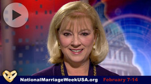National Marriage Week USA - Home | Healthy Marriage Links and Clips | Scoop.it