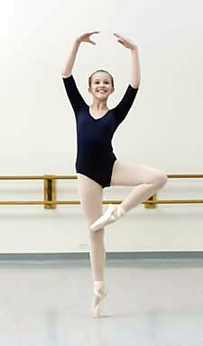 Mantener el equilibrio: una tarea difícil y esencial « Maria Doval ... | TUL | Scoop.it