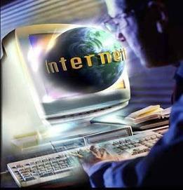 Todo Sobre Internet: SERVICIOS QUE BRINDA EL INTERNET EN LA EDUCACIÒN | Daniiii | Scoop.it